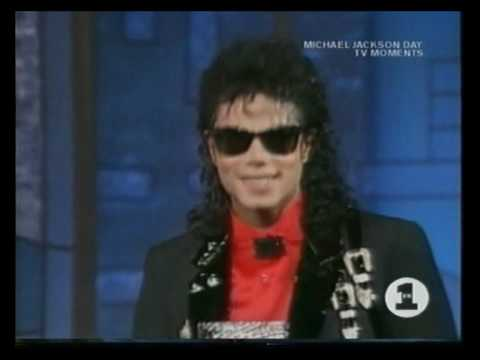 """""""The Arsenio Hall Show"""" Back In 1990"""