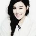 ♡ Tiffany Icons ♡