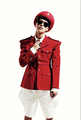{UNSEEN} TAEMIN - SHINee 5th Mini Album 'Everybody' - lee-taemin photo