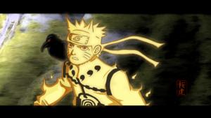 ºUzumaki Narutoº
