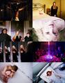 → ahs coven / 3x01