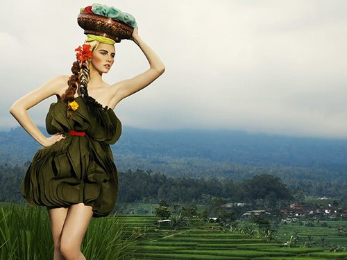 america's selanjutnya puncak, atas model wallpaper probably with a koktil, koktail dress, a fedora, and a dress entitled 10th photoshoot
