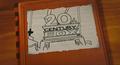 20th Century Fox (Diary of a Wimpy Kid)