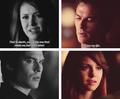 4x23/5x03 - damon-and-elena photo