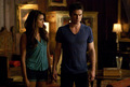5.06 - Handle With Care - the-vampire-diaries-tv-show photo