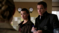 7x8 - Power Down - tiva photo