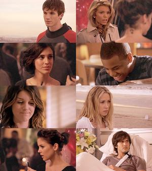90210 ★ season 02
