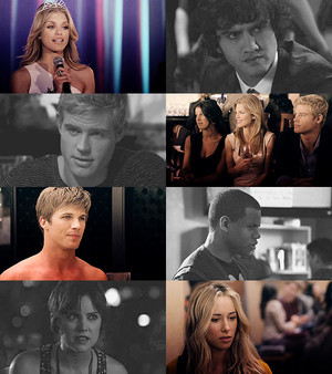 90210 ★ season 03