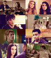 90210 ★ season 04 - 90210 fan art
