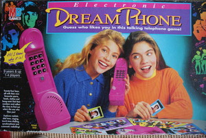 90s game-dreamphone