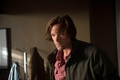 9x03 HQ - jared-padalecki photo
