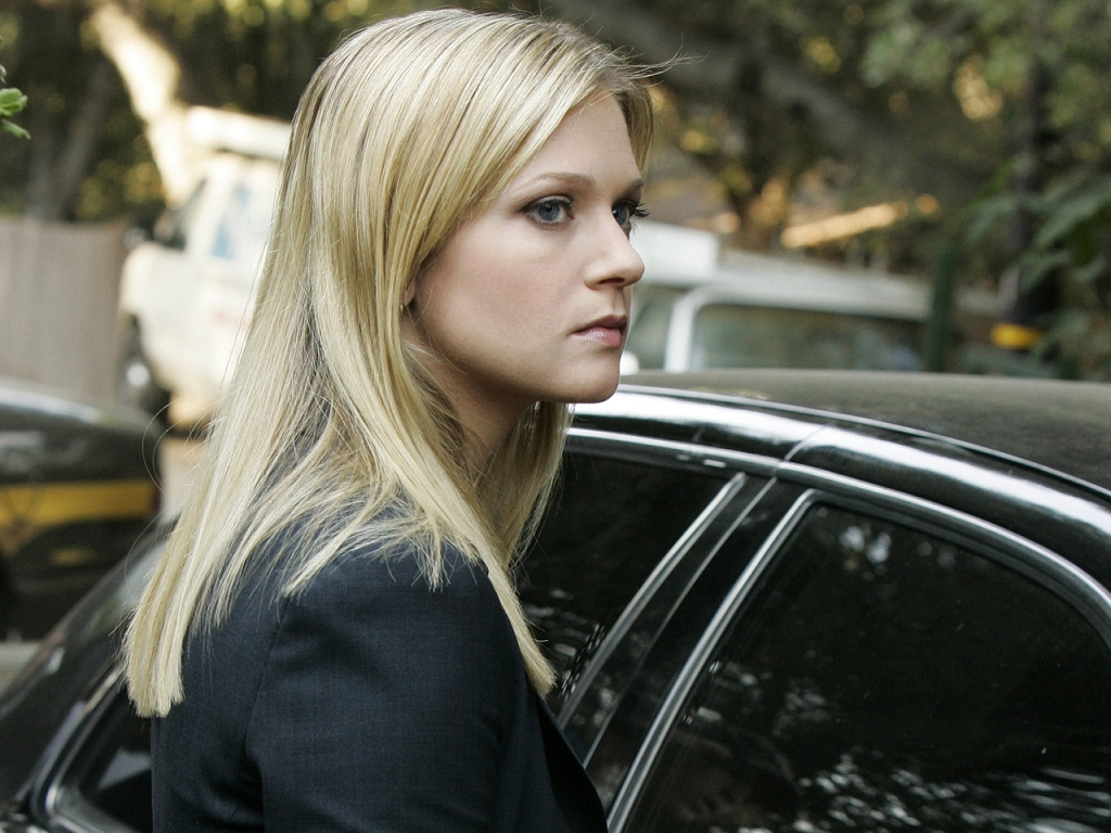 Aj Cook Images Aj Cook Hd Wallpaper And Background Photos 35862587