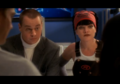Abby - abby-sciuto photo