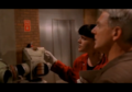 Abby and Gibbs - ncis photo
