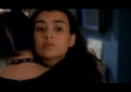 Abby and Ziva - ncis photo