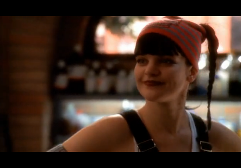 ncis girls images abby - photo #29