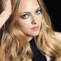 actress amanda seyfried submitted by 3xz actress amanda seyfried ...