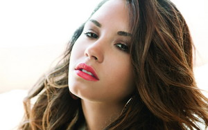 Actress / Singer - Demi Lovato