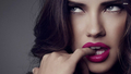 Adriana Lima - Most Beautiful woman in a world - adriana-lima photo