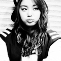 Ailee Icon - ailee-korean-singer fan art