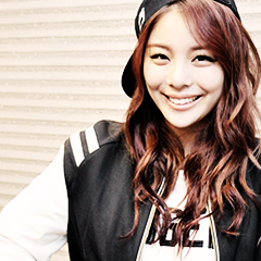 Ailee Icon