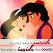 Aladdin icone ♡