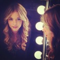Alison - alison-delaurentis photo