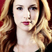 Alona Tal - alona-tal icon