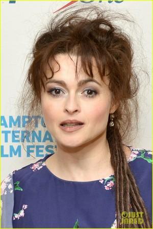Annual Hampton's Film Festival (Oct 12th)