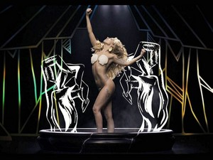 Applause video