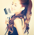 Ariana-Gorgeous - ariana-grande fan art