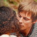 Arwen :: I'm a Blacksmith's Daugther Remember [9] - arthur-and-gwen icon