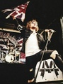 Asking Alexandria - asking-alexandria photo
