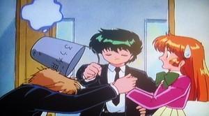 Asuka Jr - Friend & Enemy