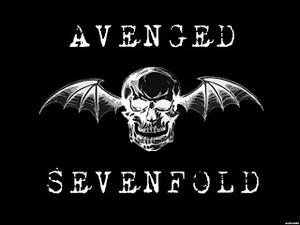 Avenged...