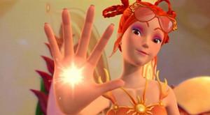 barbie Fairytopia and the Magic of arco iris, arco-íris Screencaps