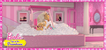 Barbie Life in the Dreamhouse - barbie-life-in-the-dreamhouse photo
