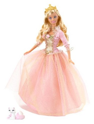 Download as mp3 free the barbie princess the pauper and songs