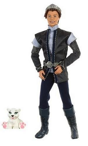 Barbie Movies dolls