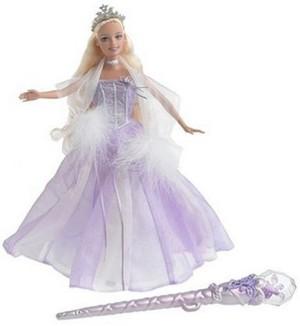 barbie cine muñecas