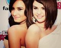 Best Friends - my-friends-on-fanpop photo