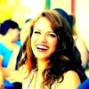Actresses photo with a portrait called Bethany Joy Galeotti