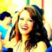 Bethany Joy Galeotti - maria-and-j%D1%94nn%E2%99%A5 icon