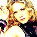 Bethany Joy Galeotti - one-tree-hill icon