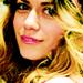 Bethany Joy icons <3
