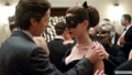 Bruce & Selina - bruce-wayne photo
