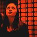 CR as Ellie (Cursed) - christina-ricci icon
