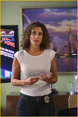 CSI : New York