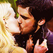 CaptainSwan@ - tv-couples icon