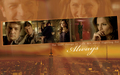 Caskett Wallpaper - castle-and-beckett wallpaper